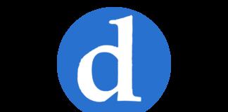 Canal Diocesano en directo, Online
