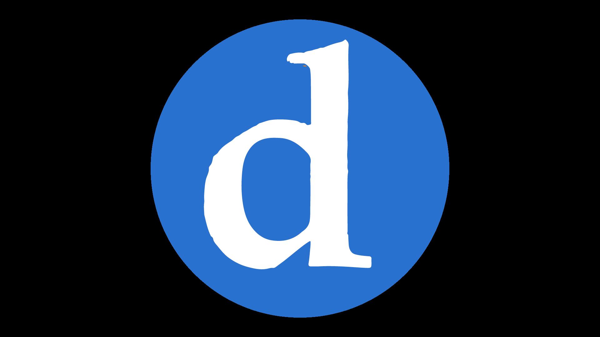 Canal Diocesano En Directo Online Teleame Directos Tv
