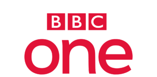 BBC One Watch online, live