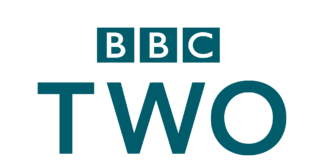 BBC Two Watch online, live