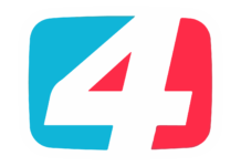 Canal 4 Jujuy en vivo, Online