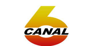 Canal 6 Honduras en vivo, Online