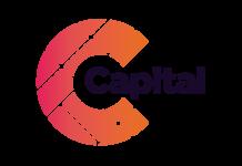 Canal Capital en vivo, Online