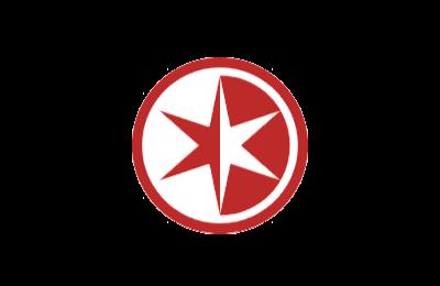 Canal de las estrellas en directo online teleame for Canal cocina en directo