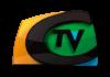 Canela TV en vivo, Online