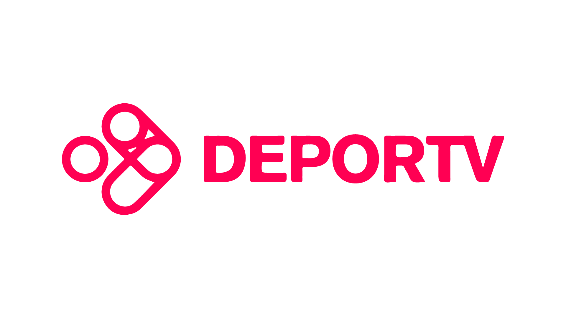 Deportv en vivo, Online