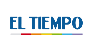 El Tiempo TV en vivo, Online