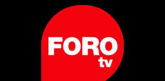 Foro TV en directo, Online