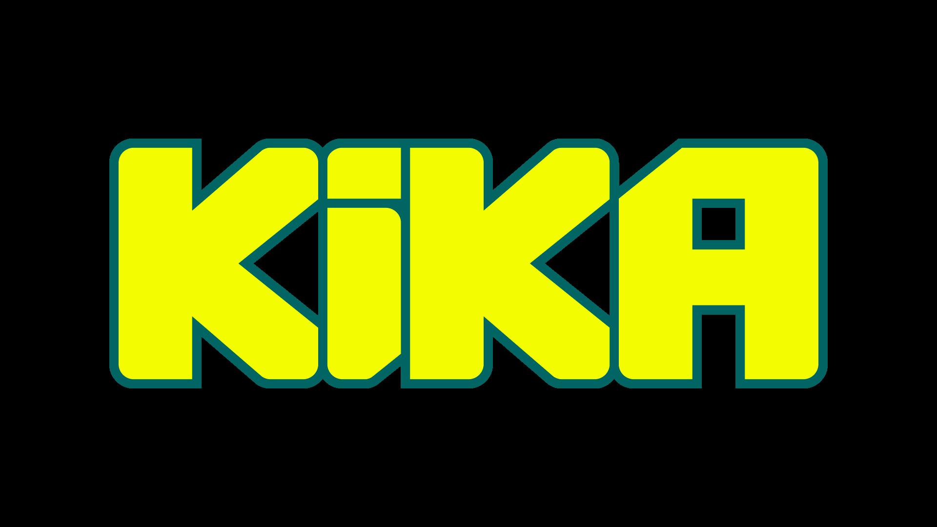 Kika TV Live TV, Online
