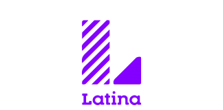Latina TV en vivo, Online