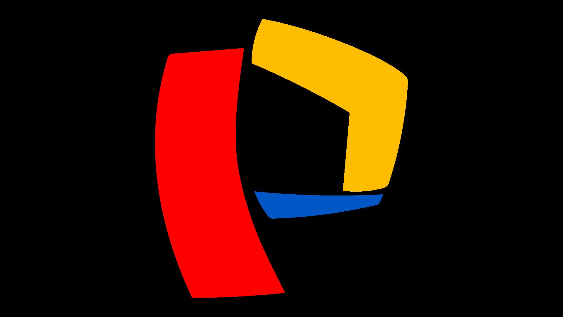 Panamericana Tv En Vivo Online Teleame Directos Tv Perú