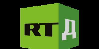 RT Documentary en directo, Online