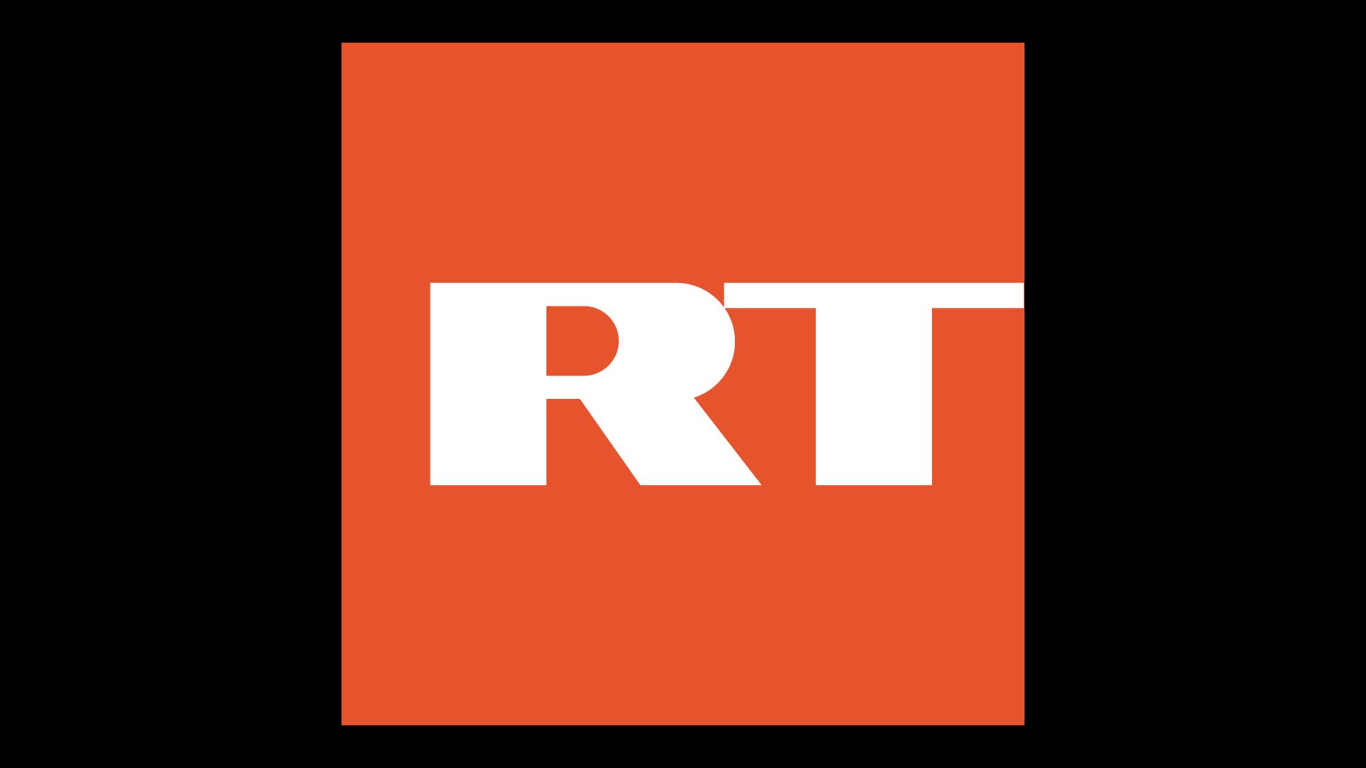 RT Español en directo, Online