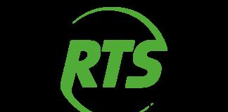 RTS en vivo, Online