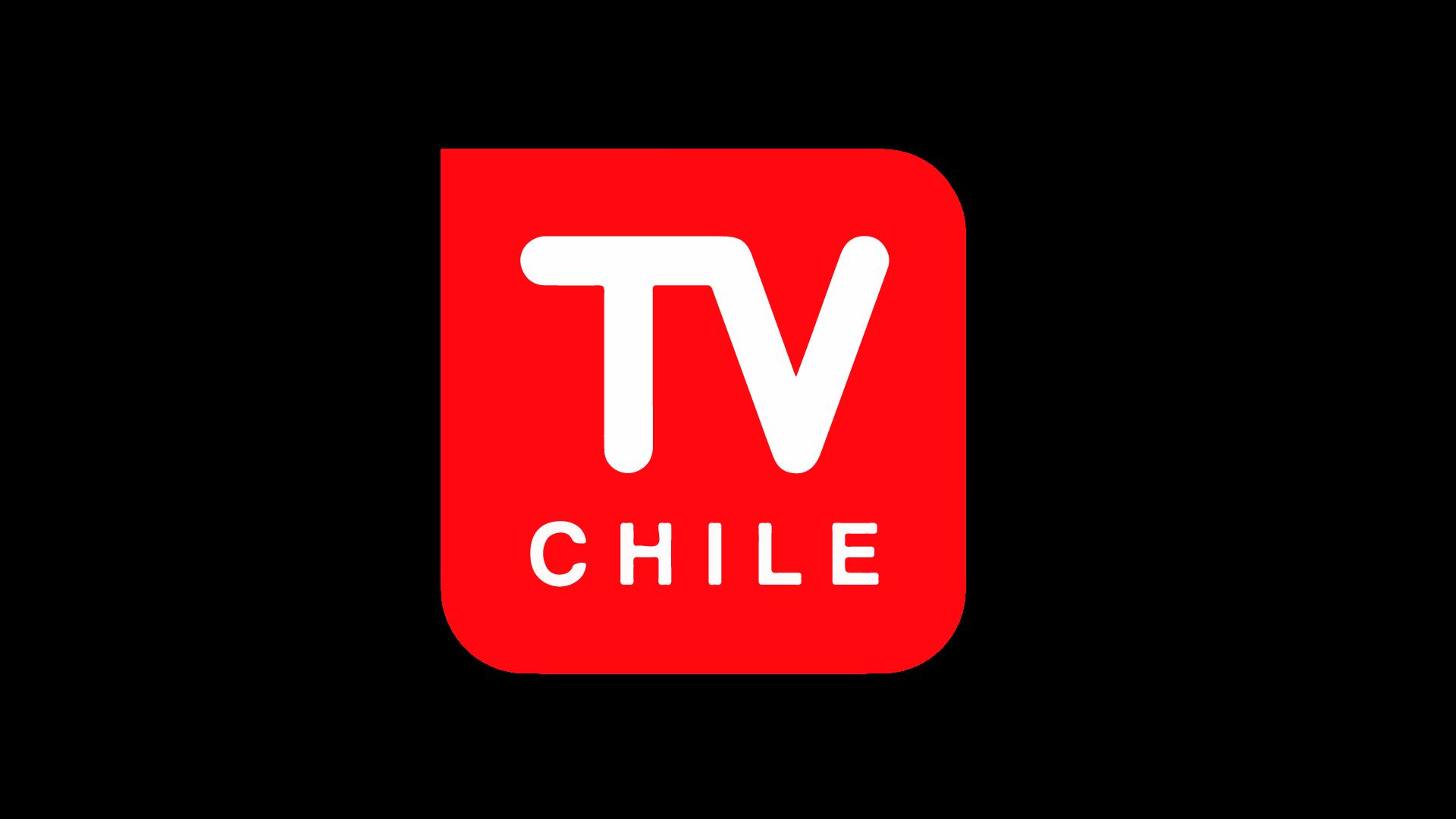 TV Chile en vivo, Online