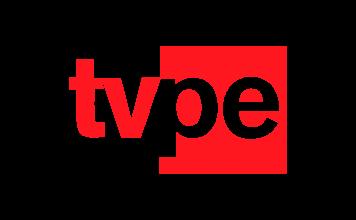 TV Perú en vivo, Online