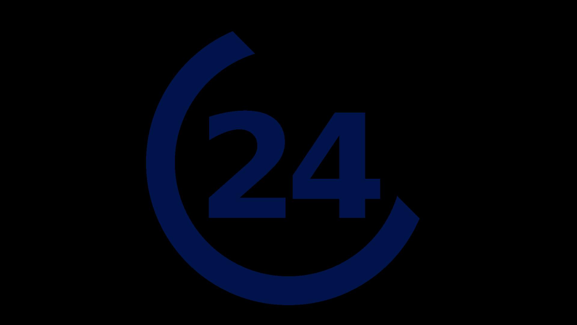 Tagesschau24 Live TV, Online
