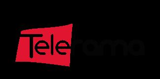 TeleRama en vivo, Online
