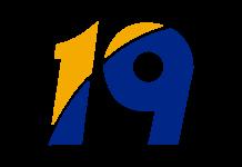 Canal 19 El Salvador en vivo, Online