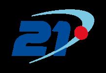 Canal 21 El Salvador en vivo, Online