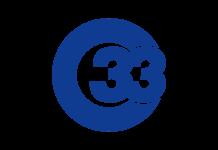 Canal 33 El Salvador en vivo, Online