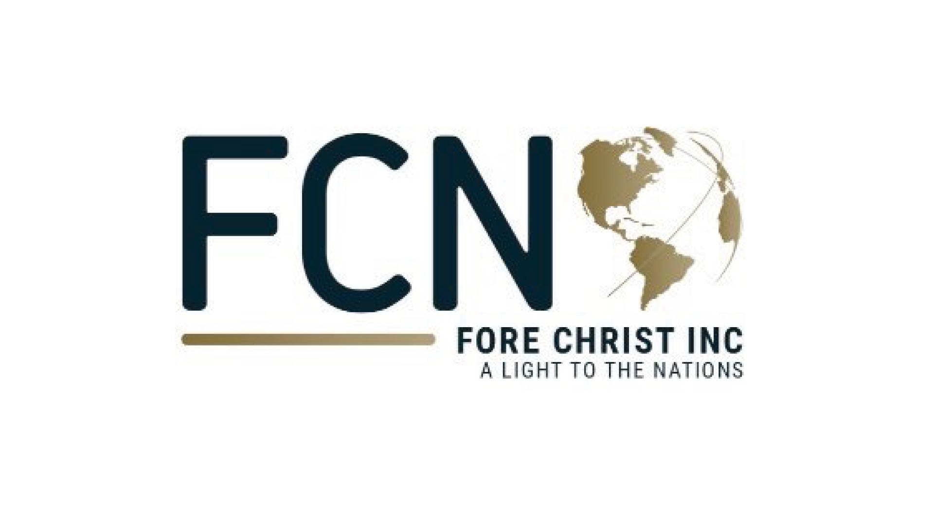 Fcn television en vivo, Online