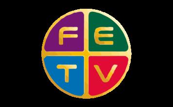 FeTV en vivo, Online