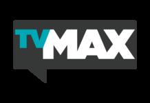 TV Max en vivo, Online
