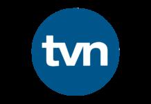 TVN Panamá en vivo, Online