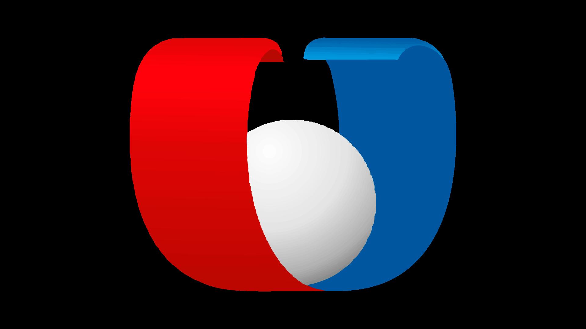 Unicanal En Vivo Online Teleame Directos Tv