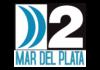 Canal 2 Mar Del Plata en vivo, Online