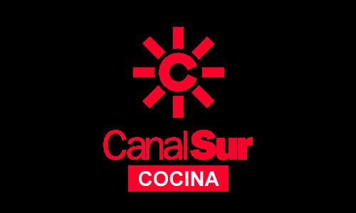 Ver canal 7 argentina online gratis videociaproof for Canal cocina en directo