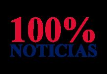 100% Noticias en vivo, Online