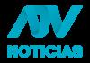 ATV + Noticias en vivo, Online
