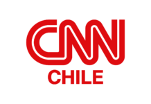CNN Chile en vivo, Online