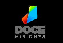 Canal 12 Misiones en vivo, Online