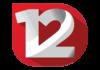 Canal 12.1 Colima en vivo, Online