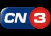 Canal 3 Pinamar en vivo, Online