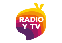 Canal 7 Catamarca TV en vivo, Online