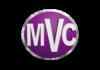 Canal MVC en vivo, Online