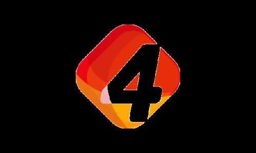 Canal 4 Televisa Guadalajara en vivo, Online ~ Teleame Directos TV
