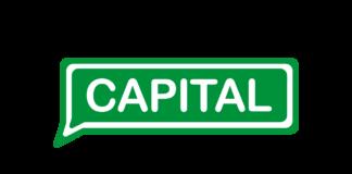 Capital TV Perú en vivo, Online