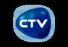 Católica TV en vivo, Online
