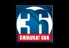 Cholusat Sur Canal 36 en vivo, Online