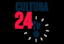 Cultura 24 TV Perú en vivo, Online