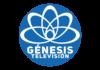 Génesis TV en vivo, Online