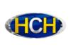 HCH Hable Como Habla TV en vivo, Online