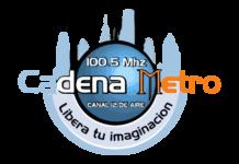 Metro TV Canal 12 Tucuman en vivo, Online