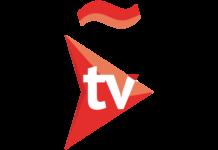 Mi Ñaño TV en vivo, Online