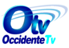 OTV Occidente TV en vivo, Online